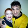 Нина Димитрова накарала Зуека да изнудва Слави за пари