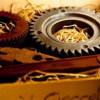 Познайте какво е това! Инструменти от шоколад!