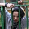 Снежана Макавеева – арестувана в Милано след пиянска оргия!