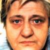 Вера Кочовска изпъдила позорно Лили Иванова от дома си!