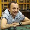 Румен Угрински – любимец на Маги Халваджиян заради арменския си произход!