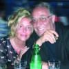 Хилда Казасян: Татко е моят ангел хранител!
