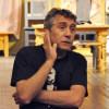 Актьорът Валентин Танев припечелвал като стриптизьор