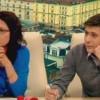 Би Ти Ви искала да раздели Ани Цолова и Виктор Николаев