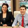Шок в Би Ти Ви след напускането на Ани Цолова и Виктор Николаев