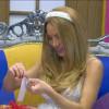 Златка Райкова става Снежанка в мол?