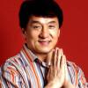 Джеки Чан: Аз съм виновен за ареста на сина ми!