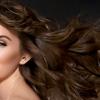 2 рецепти с розмарин за растеж на косата