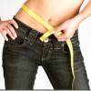 Защо диетите- чудо не действат?