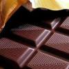 Наистина ли действа диетата с шоколад