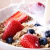 5 тайни на диетичната закуска