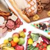 Хранителни комбинации за отслабване