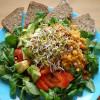 Как да си правим бърз и диетичен обяд