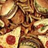 5 вида калорични обяда, които трябва да избягвате