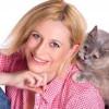 """Ваня Щерева: Ето как се избират участниците за """"Вип Брадър""""…"""