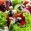 Отслабване със зелена диета