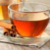 Отслабване с чай от канела и мед