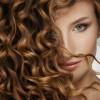 5 натурални заместителя на продуктите за коса
