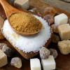 Как да откажем захарта за 5 дни