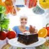 """3 причини да избягвате """"свободния ден"""" в диетата"""