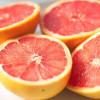 4- дневна диета с грейпфрут