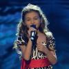 Браво! Крисия, Хасан и Ибрахим – с второ място на детската Евровизия!