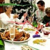 Как де се предпазим от вредното действие на захарта и алкохола по Коледа