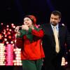 Петя Буюклиева напусна състезанието в Биг Брадър Ол Старс