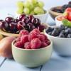 Как да отслабваме с плодове