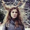 6 проблема с косата през зимата