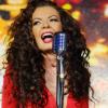 Галена с най- много награди на тв Планета, Преслава – певица на годината