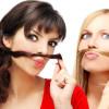 5 причини, заради които имаме обилно окосмение