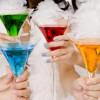 Какъв алкохол можем да пием, когато сме на диета за отслабване