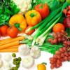 5 храни, богати на антиоксиданти