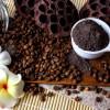 Наистина ли кафето ни помага да отслабнем?