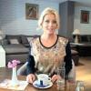 Венета Райкова се радва на безработицата – Тишо я издържа