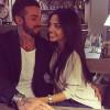Благой вдига сватба с рускинята Есмер