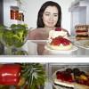Среднощното хранене: каква е причината?