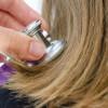 3 проблема с косата, 3 природни решения