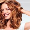 Как да придадем повече обем на косата