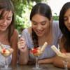 Навици, които спъват отслабването