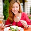 5 съвета за отслабване за хора, които не готвят