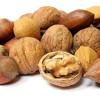 5 вида ядки за красива и здрава кожа