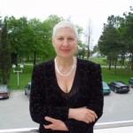 Доктор Емилова се срамува, че Мартай е била клиент