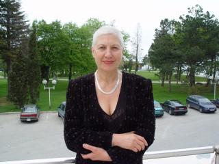 Доктор Емилова оплю Марта Вачкова