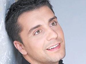 Борис Дали