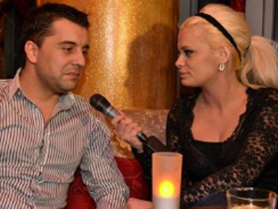Македонска водеща обвини Борис Дали в секстормоз!
