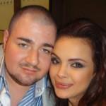 Мария и Гущеров