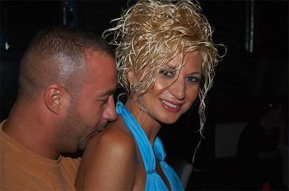 Митьо Крика безследно изчезнал! Нина Никол го издирва за развод!