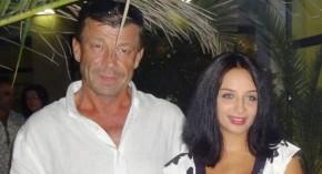 Майонезеният бос Александър Найденов държи Елен Колева под ключ